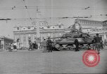 Image of Liberation of Rome Rome Italy, 1944, second 11 stock footage video 65675057771