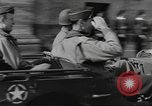 Image of Liberation of Rome Rome Italy, 1944, second 5 stock footage video 65675057773