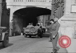 Image of Liberation of Rome Rome Italy, 1944, second 10 stock footage video 65675057773