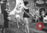Image of Miss World pageant London England United Kingdom, 1960, second 2 stock footage video 65675057782