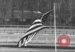 Image of horse race United States USA, 1960, second 9 stock footage video 65675057784