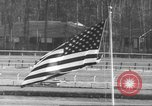 Image of horse race United States USA, 1960, second 11 stock footage video 65675057784