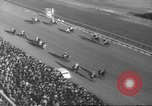 Image of horse race United States USA, 1960, second 12 stock footage video 65675057784