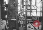 Image of pre space flight tests Ohio United States USA, 1958, second 4 stock footage video 65675057797