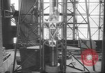 Image of pre space flight tests Ohio United States USA, 1958, second 5 stock footage video 65675057797