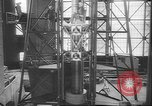 Image of pre space flight tests Ohio United States USA, 1958, second 6 stock footage video 65675057797