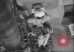 Image of pre space flight tests Ohio United States USA, 1958, second 8 stock footage video 65675057797