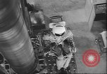Image of pre space flight tests Ohio United States USA, 1958, second 9 stock footage video 65675057797