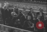 Image of Pope John XXIII Vatican City Rome Italy, 1958, second 10 stock footage video 65675057799