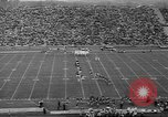Image of Ivy league football Princeton New Jersey USA, 1960, second 5 stock footage video 65675057802