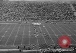 Image of Ivy league football Princeton New Jersey USA, 1960, second 6 stock footage video 65675057802