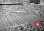 Image of football game Dallas Texas USA, 1960, second 5 stock footage video 65675057804