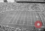 Image of football game Dallas Texas USA, 1960, second 8 stock footage video 65675057804
