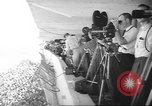 Image of football game Dallas Texas USA, 1960, second 9 stock footage video 65675057804