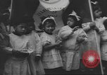 Image of Cordell Hull Lima Peru, 1938, second 11 stock footage video 65675057806