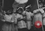 Image of Cordell Hull Lima Peru, 1938, second 12 stock footage video 65675057806