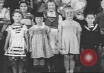 Image of International Christmas broadcast Washington DC USA, 1938, second 11 stock footage video 65675057811