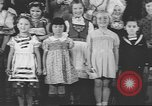 Image of International Christmas broadcast Washington DC USA, 1938, second 12 stock footage video 65675057811