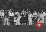 Image of Harold McSpaden Miami Florida USA, 1938, second 11 stock footage video 65675057812