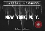 Image of Quicold New York United States USA, 1939, second 7 stock footage video 65675057819