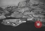 Image of Railway exhibit New York United States USA, 1939, second 8 stock footage video 65675057820