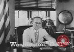 Image of Maritime Commission United States USA, 1937, second 4 stock footage video 65675057825