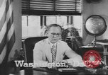 Image of Maritime Commission United States USA, 1937, second 5 stock footage video 65675057825