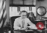 Image of Maritime Commission United States USA, 1937, second 7 stock footage video 65675057825