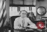 Image of Maritime Commission United States USA, 1937, second 8 stock footage video 65675057825