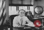 Image of Maritime Commission United States USA, 1937, second 9 stock footage video 65675057825
