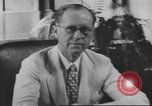 Image of Maritime Commission United States USA, 1937, second 10 stock footage video 65675057825