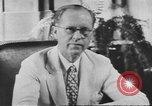 Image of Maritime Commission United States USA, 1937, second 11 stock footage video 65675057825