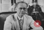 Image of Maritime Commission United States USA, 1937, second 12 stock footage video 65675057825