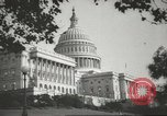 Image of World War II United States USA, 1940, second 1 stock footage video 65675057833