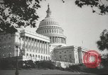 Image of World War II United States USA, 1940, second 2 stock footage video 65675057833