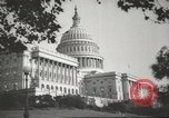 Image of World War II United States USA, 1940, second 3 stock footage video 65675057833