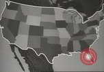 Image of World War II United States USA, 1940, second 7 stock footage video 65675057833
