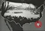 Image of World War II United States USA, 1940, second 9 stock footage video 65675057833