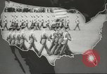 Image of World War II United States USA, 1940, second 12 stock footage video 65675057833