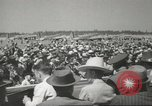 Image of McChord Field Pierce County Washington USA, 1940, second 4 stock footage video 65675057834