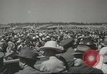 Image of McChord Field Pierce County Washington USA, 1940, second 7 stock footage video 65675057834