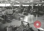 Image of Hamilton Standard Hartford Connecticut USA, 1940, second 10 stock footage video 65675057836