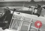 Image of Royal Canadian Air Force Ontario Canada, 1940, second 11 stock footage video 65675057838