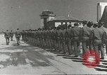 Image of Army Air Forces Cadets Montgomery Alabama USA, 1941, second 1 stock footage video 65675057839