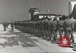 Image of Army Air Forces Cadets Montgomery Alabama USA, 1941, second 3 stock footage video 65675057839