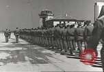 Image of Army Air Forces Cadets Montgomery Alabama USA, 1941, second 4 stock footage video 65675057839