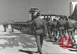 Image of Army Air Forces Cadets Montgomery Alabama USA, 1941, second 6 stock footage video 65675057839