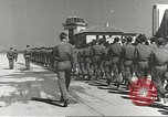 Image of Army Air Forces Cadets Montgomery Alabama USA, 1941, second 7 stock footage video 65675057839