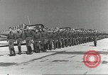 Image of Army Air Forces Cadets Montgomery Alabama USA, 1941, second 9 stock footage video 65675057839