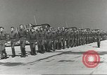 Image of Army Air Forces Cadets Montgomery Alabama USA, 1941, second 10 stock footage video 65675057839